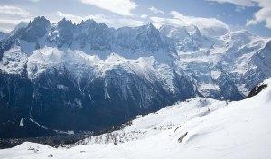 chamonix-snow-report-4th-april-2014-chamonix-mont-blanc-valley